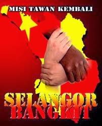 Selangor Bangkit