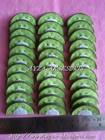 Aneka Toping-toping Untuk Toples Hias dan Kotak Tisu Hias 5