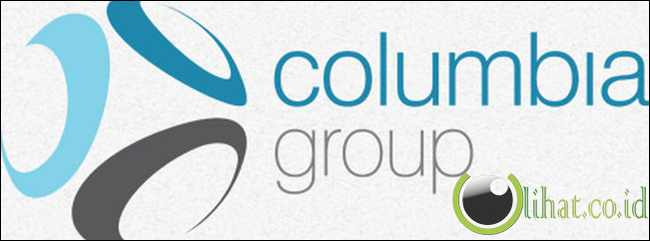 Columbia Group