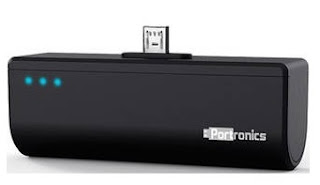 portronics-pico-ii-power-bank