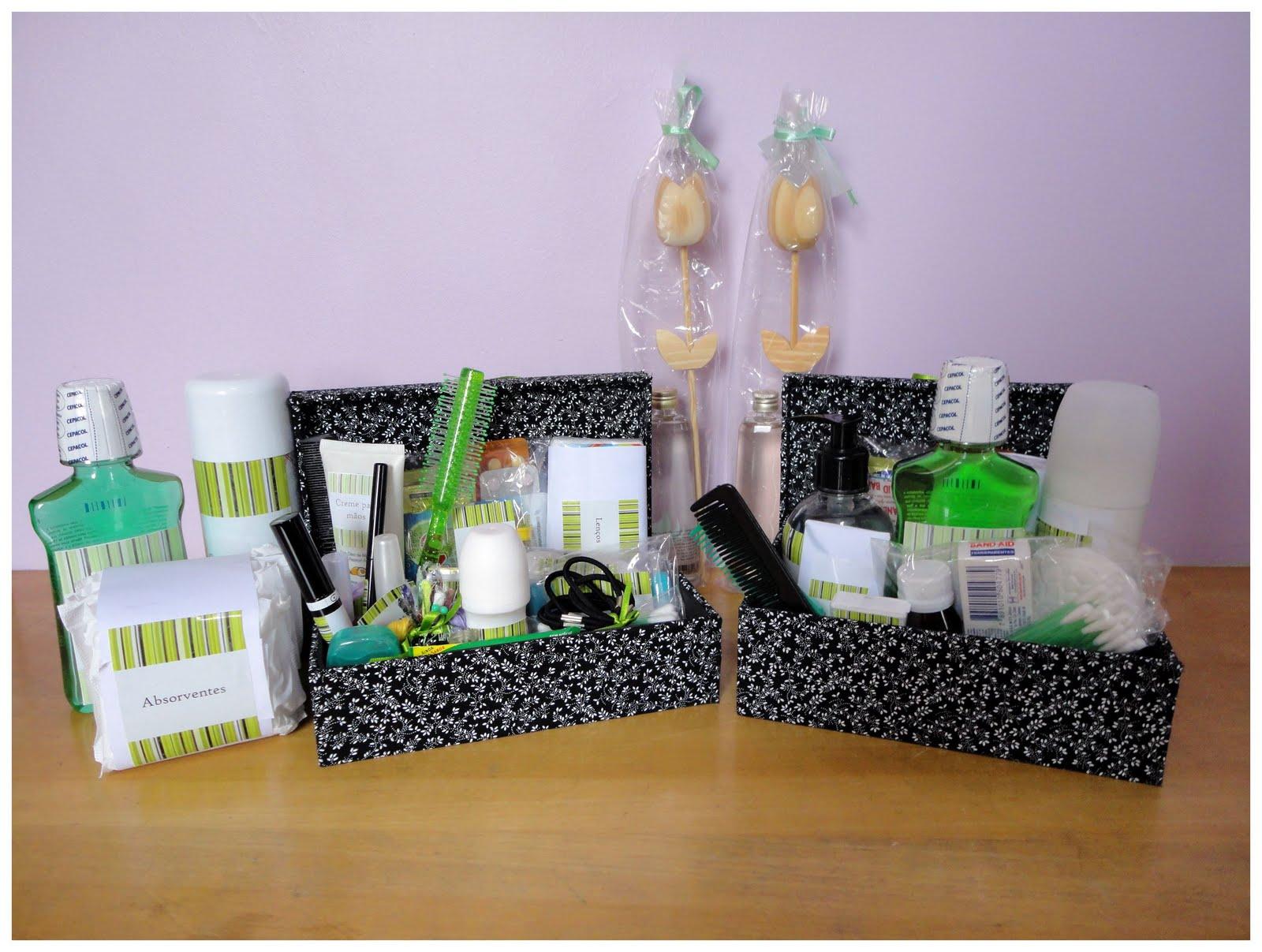 Kit Para Banheiro No Casamento : Casa c m kit banheiro para o casamento