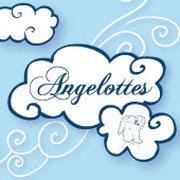 Moda infantil Angelottes