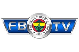 Fenerbhace TV Turquia