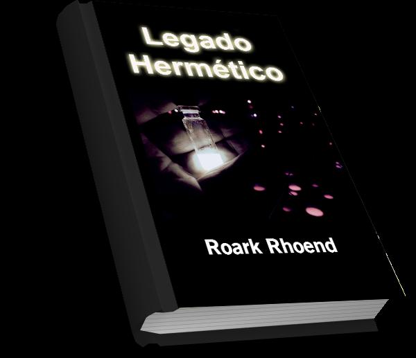 Legado Hermético