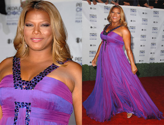 Queen Latifah Weight Loss 2014 Beautiful queen latifah)