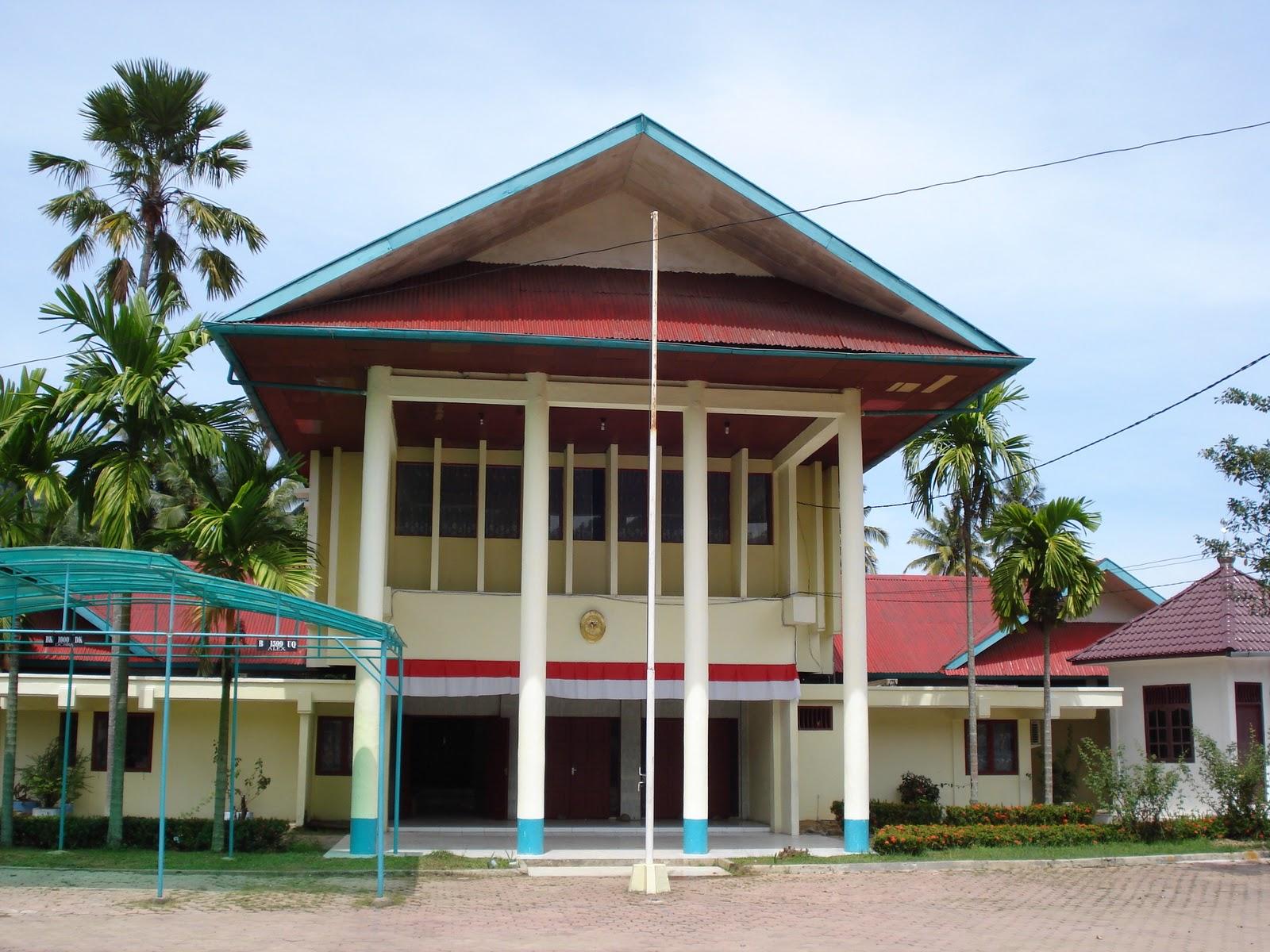 Ekonomi Universitas Bung Hatta Universitas Bung Hatta
