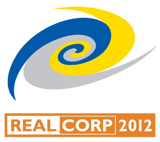 Copyright: REAL CORP 2012