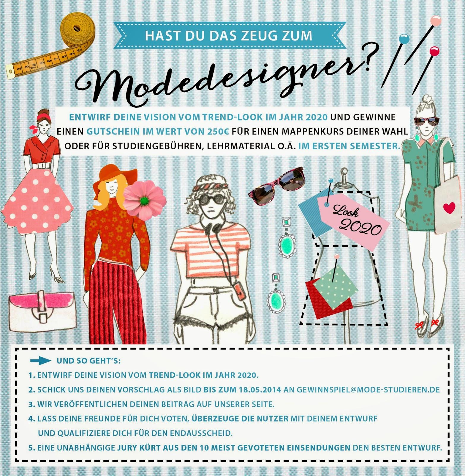http://www.mode-studieren.de/gewinnspiel/