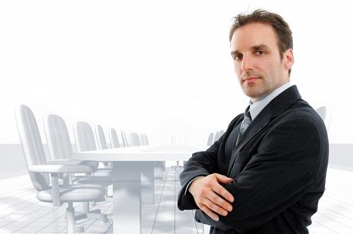 Tips para ser un empresario exitoso