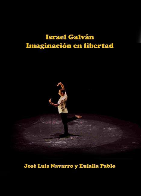 Vaivenes flamencos todo israel galv n for Koi 9 en israel