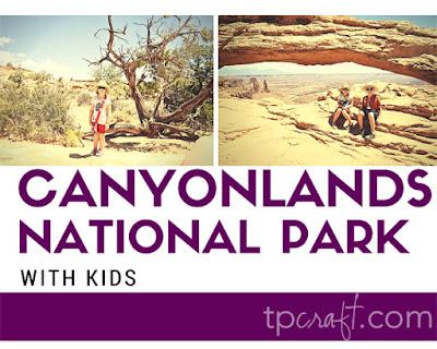 http://2.bp.blogspot.com/-AQ8wUgk331Y/VpUwZUZjJAI/AAAAAAAAEDg/Bo8FM_Ei2Wc/s400/CanyonlandsNationalParkWithKids.jpg