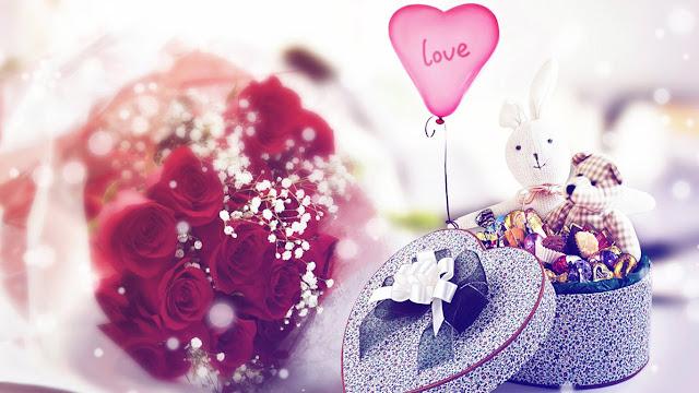 Hình nền tình yêu đẹp nhất - ảnh 11