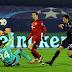 Bayern vence na Croácia e confirma o primeiro lugar do grupo