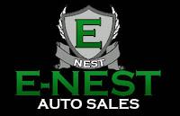 E-Nest Auto Sales