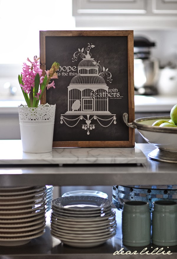 http://www.dearlillie.com/product/hope-is-11x14-chalkboard-print