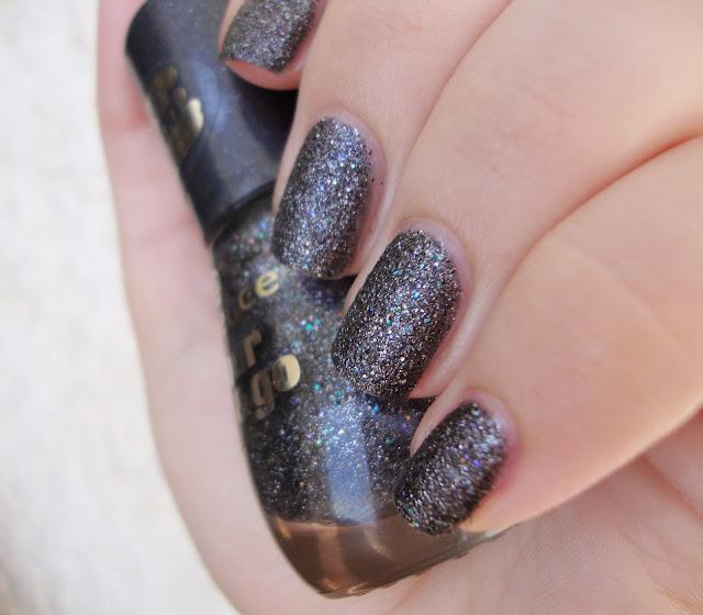 glitter lak za nokte