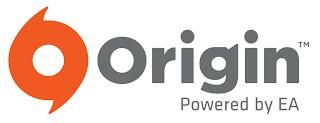 تحميل برنامج تشغيل الالعاب Origin