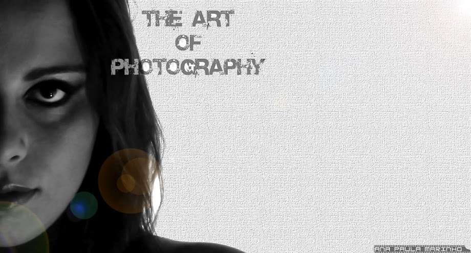 Ensaios fotográficos, galeria de fotos, e muito mais...