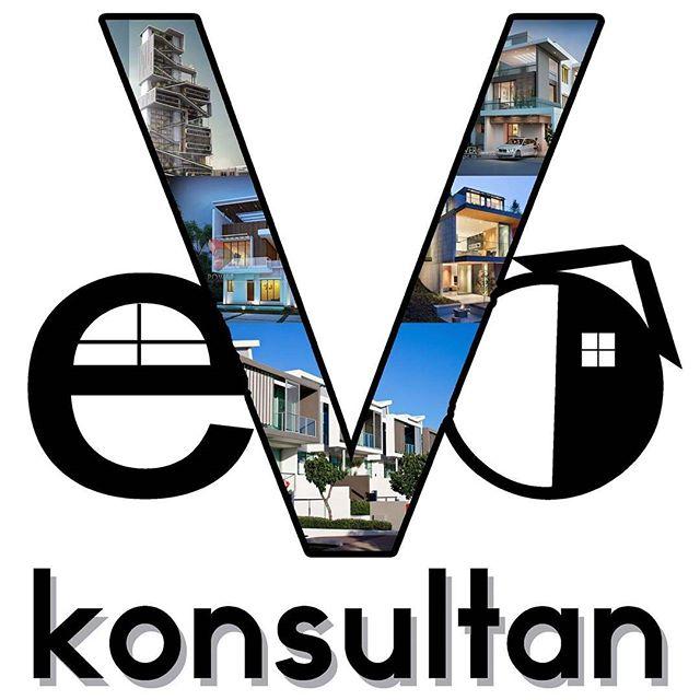 EVO - Venture Capital Company