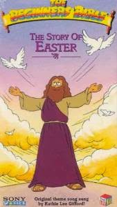 "http://www.amazon.com/Beginners-Bible-Story-Easter-VHS/dp/6304258909/?_encoding=UTF8&camp=1789&creative=9325&keywords=the%20easter%20story&linkCode=ur2&qid=1427464768&s=movies-tv&sr=1-9&tag=awiwobuheho-20&linkId=AH4KC7YA3Y4P5O5O""></a><img src=""http://ir-na.amazon-adsystem.com/e/ir?t=awiwobuheho-20&l=ur2&o=1"" width=""1"" height=""1"" border=""0"" alt="""" style=""border:none !important; margin:0px !important;"" /"