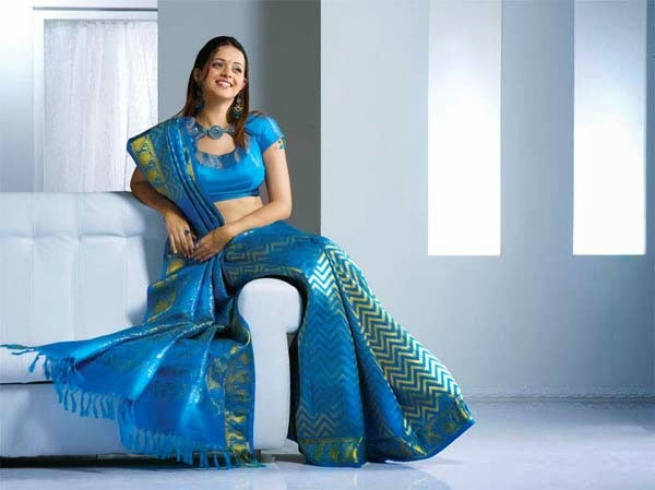 Bhavana latest photo shoot yp rock thecheapjerseys Image collections