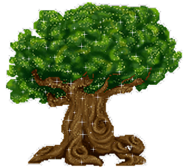 Projeto SOS parceiro do Meio Ambiente