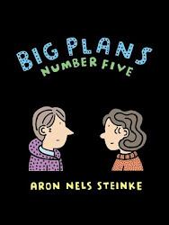 Big Plans 5