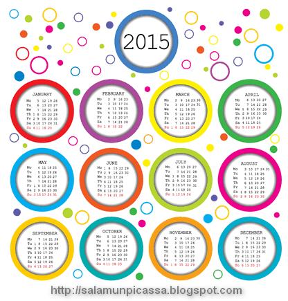 416 x 435 png 49kB, Kalender 2015 Doraemon Keren | New Calendar ...