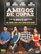 Amigos De Copas (2013) ()