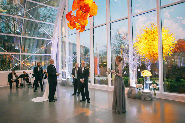 seattle wedding venues