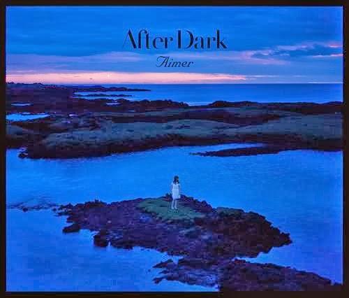 Contabilidaddecostoscarlosfernandocuevas Aimer+-+After+Dark+%5BAlbum%5D