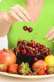 как питаться для быстрого похудения