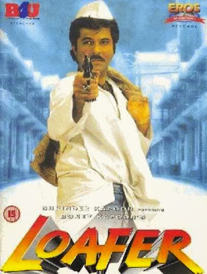 Watch Online Loafer 1996 Full Hindi Movie Free Download DVD HQ