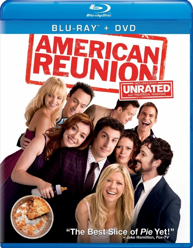 american reunion subtitles 720p or 1080p