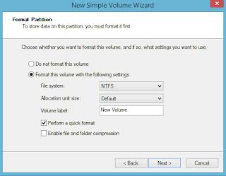 wizard volume