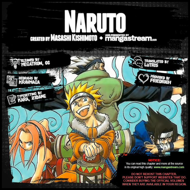 Naruto chap 568 Trang 22 - Mangak.info