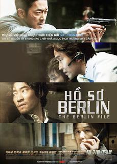 Xem phim Hồ Sơ Berline, download phim Hồ Sơ Berline