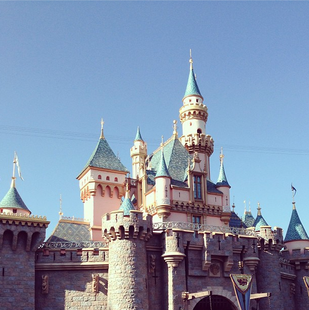 descriptive essays on disneyland Free disneyland papers, essays, and research papers these results are sorted by most relevant first (ranked search) you may also sort these by color rating or essay length.