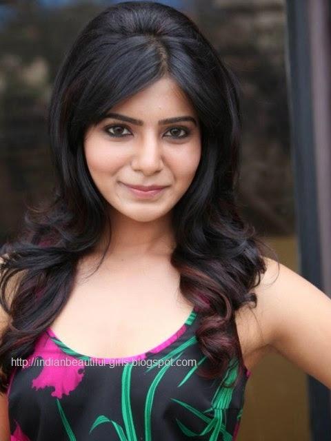 tamil actress samantha hd wallpapers free download