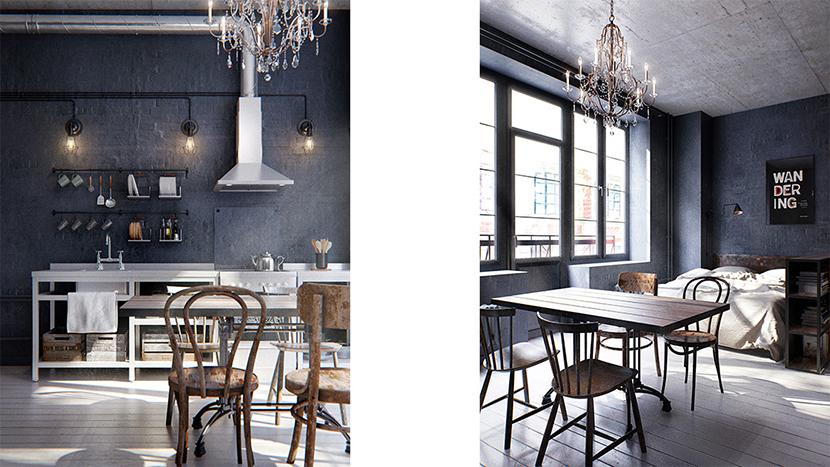 visualizacion-arquitectonica-loft-industrial-03