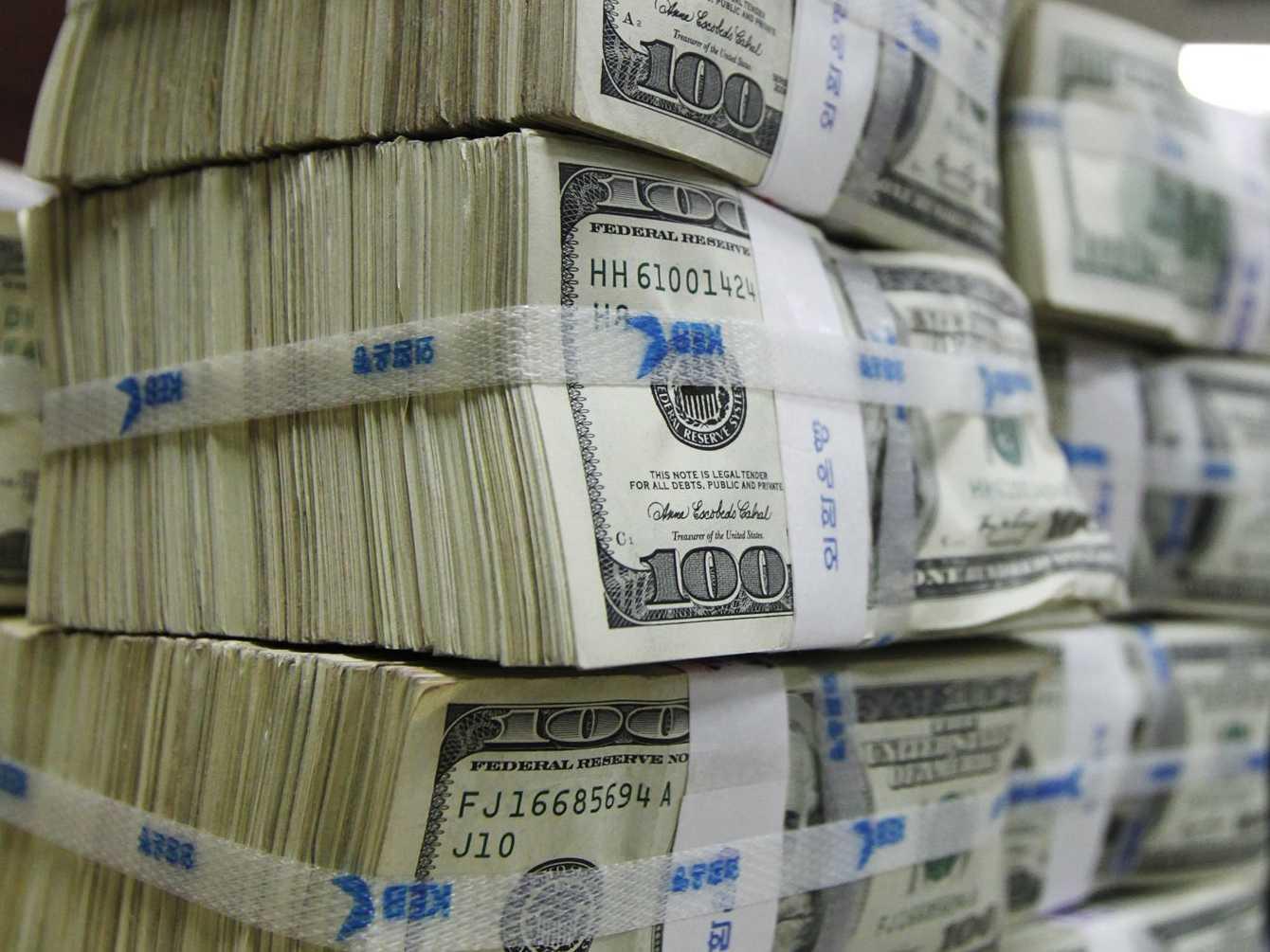 Hướng dẫn cách kiếm tiền với POPads - POP cash và Adcash