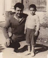 Θανάσης Ν. Μπαρούτης