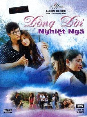 Dòng Đời Nghiệt Ngã (2011) - DVDRIP - (30/30)