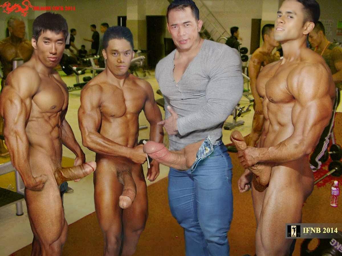 completely naked girls camaro