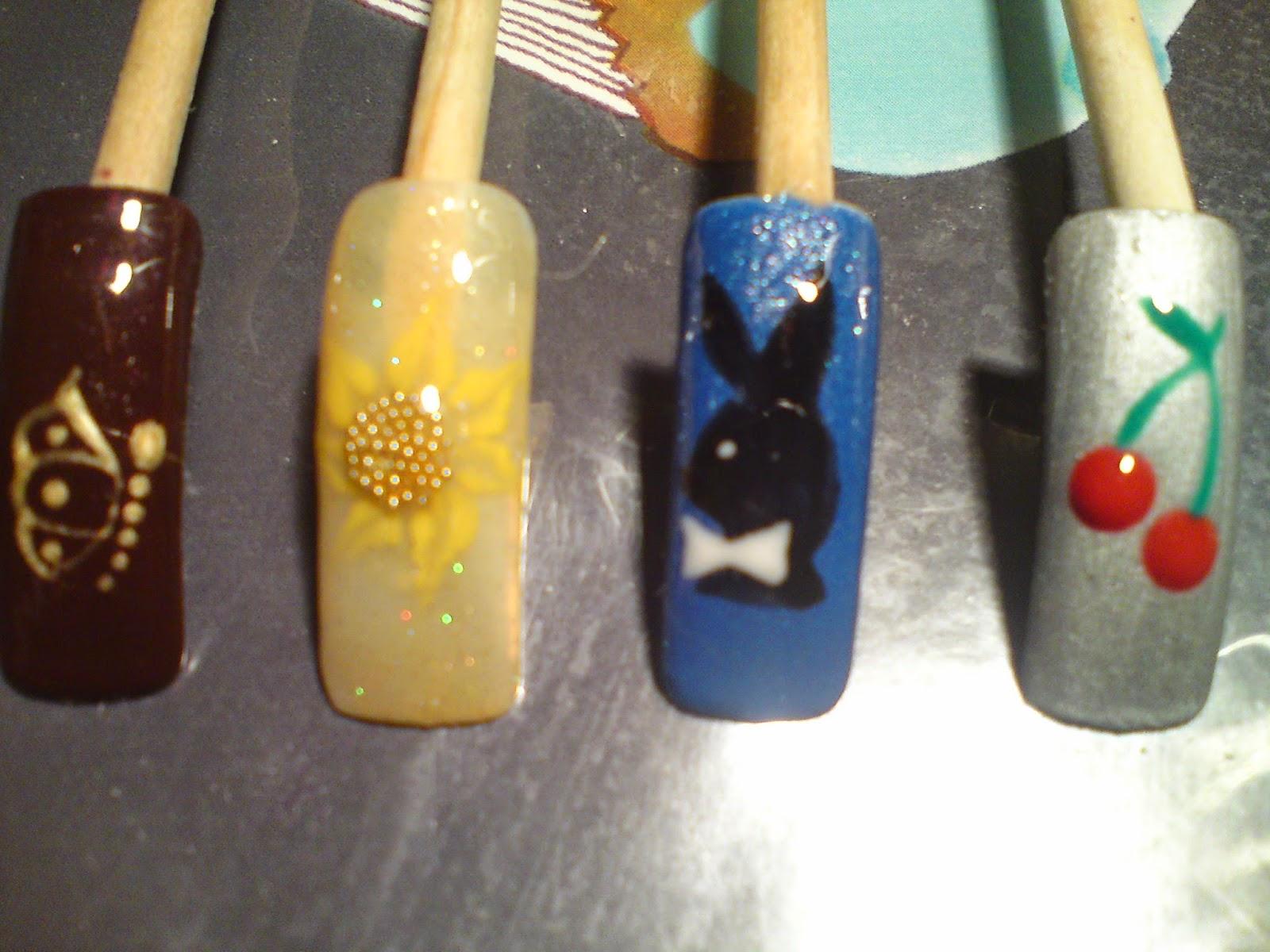 http://lunalithe.blogspot.fr/2011/11/formation-uv-jour-11-nail-art.html