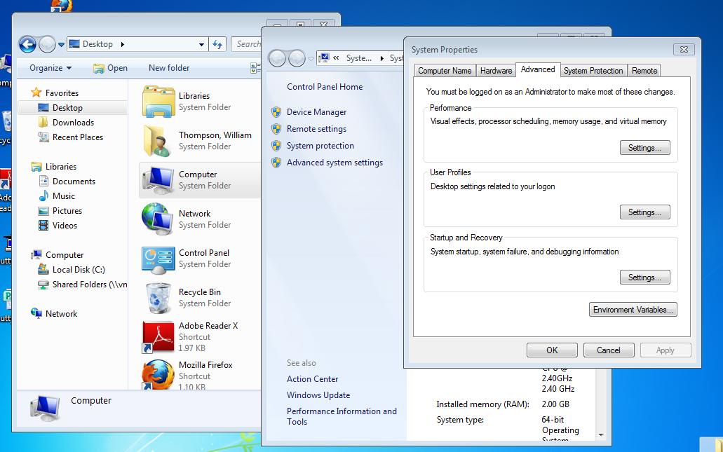 Как сделать копию linux 167