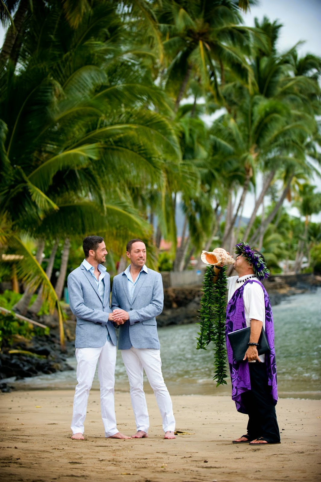 Maui gay weddings, gay weddings maui, maui wedding planners, maui gay wedding planners