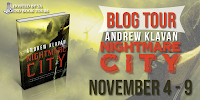 http://yaboundbooktours.blogspot.com/2013/09/blog-tour-sign-up-nightmare-city-by.html
