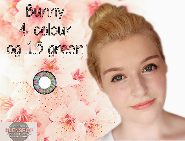 http://klenspop.com/en/home/858-bunny-4-color-og15-green.html
