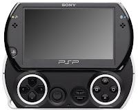 Update Harga PSP Terbaru Juli 2012